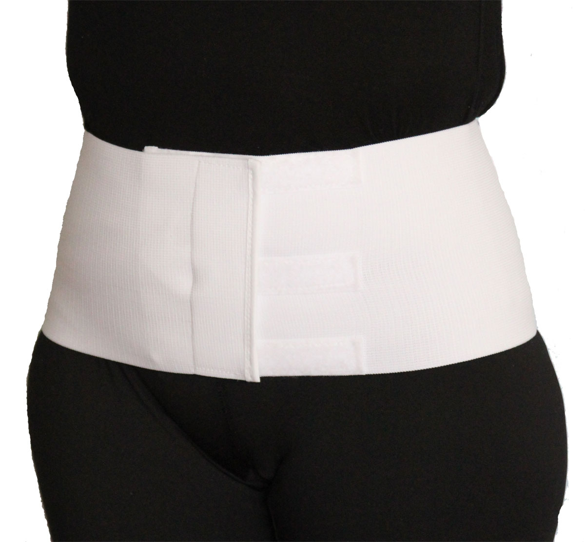 Abdominal Support Binder For Hysterectomy