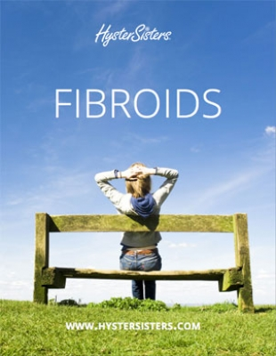 Fibroids (ebook)