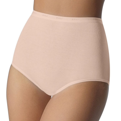 granny panty for hysterectomy and abdominal surgery patient recovery at the Hysterectomy Store.