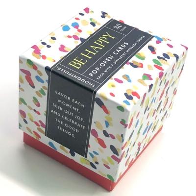 Thoughtfulls Box