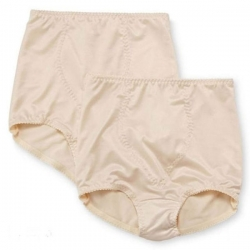 Bali Support brief in pairs of 2 at the Hysterectomy Store