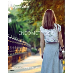 Endometriosis (ebook)