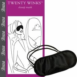 Twenty Winks Sleep Mask